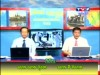 2012-05-29 : TV3 Morning News