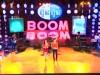 2013-02-16 : TV3 Boom Boom Live Concert
