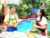 2013-05-31 : BayonTV Ideas Corner