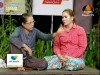 2014-02-01 : BayonTV Weekend Comedy