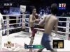2014-04-20 : BTV Khmer Traditional Boxing