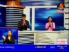 2014-04-22 : BayonTV Daily News