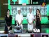 2014-06-29 : BayonTV Flavor of the Week