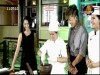 2014-07-06 : BayonTV Flavor of the Week