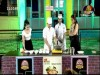 2014-07-13 : BayonTV Flavor of the Week