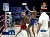 2014-08-15 : BayonTV Live Khmer Boxing - Kbach Kun Boran Khmer