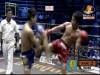 2014-08-16 : BayonTV Live Khmer Boxing - Kbach Kun Boran Khmer