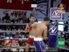 2014-08-17 : BayonTV Live Khmer Boxing - Kbach Kun Boran Khmer