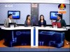 2014-08-22 : BayonTV Morning News