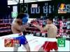 2014-08-24 : BayonTV Live Khmer Boxing - Kbach Kun Boran Khmer