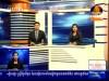 2014-08-28 : BayonTV Daily News