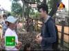 2014-08-30 : BayonTV I-Mission 014
