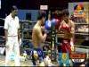 2014-08-30 : BayonTV Live Khmer Boxing - Kbach Kun Boran Khmer