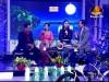 2014-08-30 : BayonTV Violet Night