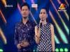 2014-08-31 : BayonTV Cha Cha Cha Game Show