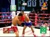 2014-08-31 : BayonTV Live Khmer Boxing - Kbach Kun Boran Khmer