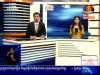 2014-09-01 : BayonTV Daily News
