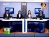 2014-09-01 : BayonTV Morning News