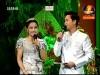 2014-09-02 : BayonTV Cultural Heritage