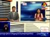 2014-09-08 : BayonTV Daily News
