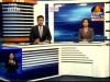 2014-09-10 : BayonTV Daily News