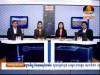 2014-09-10 : BayonTV Morning News