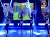 2014-09-14 : BayonTV Cha Cha Cha Game Show