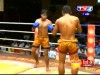 2014-09-14 : TV3 King of the Ring Khmer Boxing