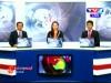 2014-09-15 : TV3 News Update