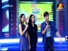 2014-09-21 : BayonTV Cha Cha Cha Game Show
