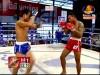 2014-09-21 : BayonTV Live Khmer Boxing - Kbach Kun Boran Khmer