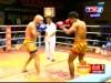 2014-09-21 : TV3 King of the Ring Khmer Boxing