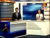 2014-09-26 : BayonTV Daily News