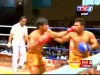2014-09-28 : TV3 King of the Ring Khmer Boxing