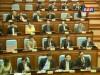 2014-10-02 : TVK National Assembly Session