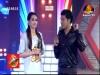 2014-10-05 : BayonTV Cha Cha Cha Game Show