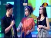 2014-10-12 : BayonTV Cha Cha Cha Game Show