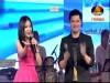 2014-10-17 : BayonTV KAP Music Concert