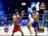 2014-10-17 : BayonTV Live Khmer Boxing - Kbach Kun Boran Khmer