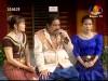 2014-10-17 : BayonTV Weekend Comedy