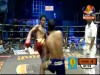 2014-10-18 : BayonTV Live Khmer Boxing - Kbach Kun Boran Khmer