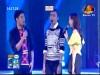 2014-10-19 : BayonTV Cha Cha Cha Game Show