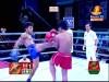 2014-10-19 : BayonTV Live Khmer Boxing - Kbach Kun Boran Khmer