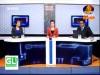 2014-10-23 : BayonTV Morning News