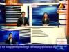 2014-10-24 : BayonTV Daily News
