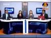 2014-10-24 : BayonTV Morning News