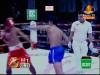 2014-10-26 : BayonTV Live Khmer Boxing - Kbach Kun Boran Khmer