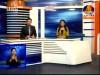 2014-10-27 : BayonTV Daily News