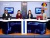 2014-10-27 : BayonTV Morning News
