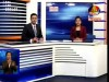 2014-11-13 : BayonTV Daily News